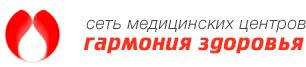 https://med-clinic.com.ua/wp-content/uploads/2018/08/logo.jpg