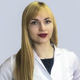 koshevaya-yuliya-vitalevna