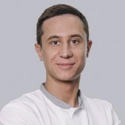 Панфилов Денис Эдуардович