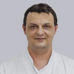 Пономаренко Василий Иванович