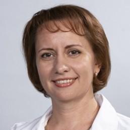 Синенко Тетяна Михайлівна