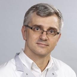 Заика Александр Викторович