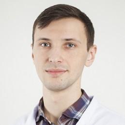 Манжелеев Денис Андреевич