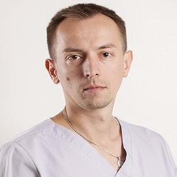 Ходзинский Иван Степанович